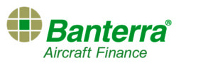 Banterra Aircraft Finance